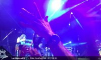 lord-koncert-sitke-2017-34