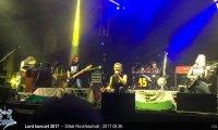 lord-koncert-sitke-2017-41