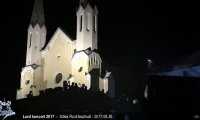 lord-koncert-sitke-2017-54