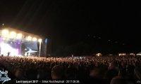 lord-koncert-sitke-2017-57