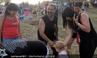 lord-koncert-sitke-2017-25