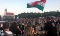 lord-koncert-sitke-2017-26
