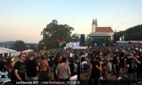 lord-koncert-sitke-2017-27