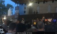 lord-koncert-sitke-2017-30