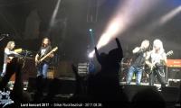 lord-koncert-sitke-2017-33