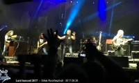 lord-koncert-sitke-2017-37