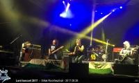 lord-koncert-sitke-2017-40