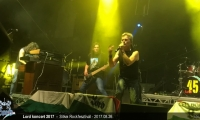 lord-koncert-sitke-2017-42