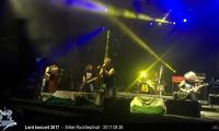 lord-koncert-sitke-2017-43