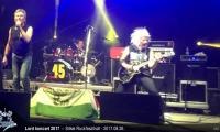 lord-koncert-sitke-2017-44