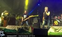 lord-koncert-sitke-2017-45