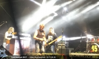 lord-koncert-sitke-2017-50