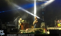 lord-koncert-sitke-2017-52