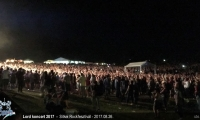 lord-koncert-sitke-2017-55