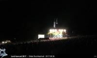 lord-koncert-sitke-2017-58