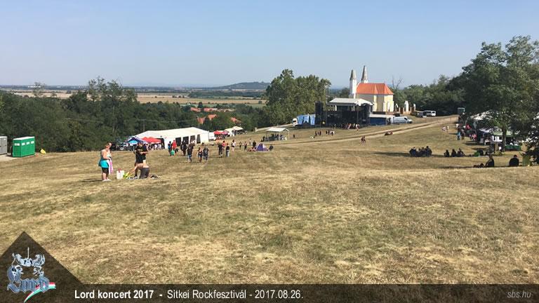 lord-koncert-sitke-2017-03