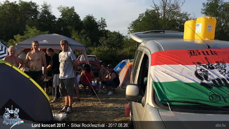 lord-koncert-sitke-2017-20