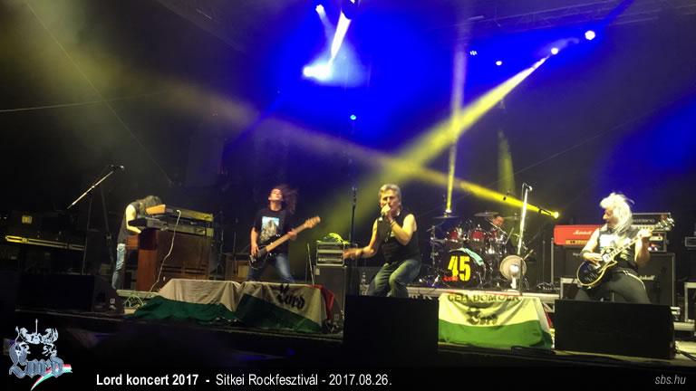 lord-koncert-sitke-2017-10