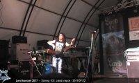 lord-koncert-sumeg-2017-11