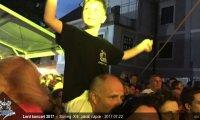 lord-koncert-sumeg-2017-13