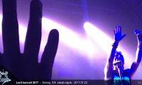 lord-koncert-sumeg-2017-19