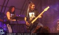 lord-koncert-sumeg-2017-27