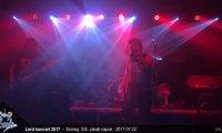 lord-koncert-sumeg-2017-32