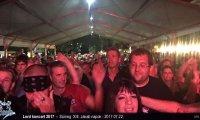 lord-koncert-sumeg-2017-33