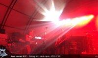 lord-koncert-sumeg-2017-34