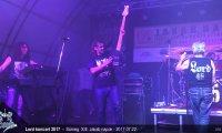 lord-koncert-sumeg-2017-44