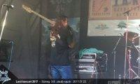 lord-koncert-sumeg-2017-46