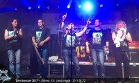 lord-koncert-sumeg-2017-57
