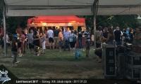 lord-koncert-sumeg-2017-07