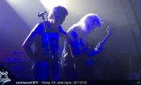 lord-koncert-sumeg-2017-16