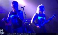 lord-koncert-sumeg-2017-20