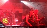 lord-koncert-sumeg-2017-21