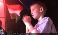 lord-koncert-sumeg-2017-23