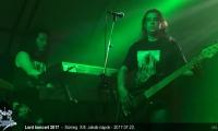 lord-koncert-sumeg-2017-24