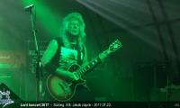 lord-koncert-sumeg-2017-25