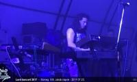 lord-koncert-sumeg-2017-26