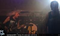 lord-koncert-sumeg-2017-28