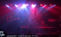 lord-koncert-sumeg-2017-31
