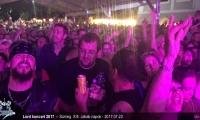 lord-koncert-sumeg-2017-35