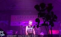 lord-koncert-sumeg-2017-38