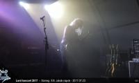 lord-koncert-sumeg-2017-56