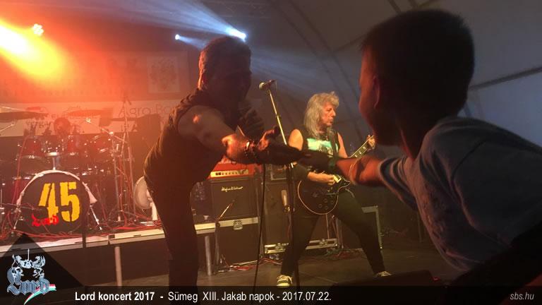 lord-koncert-sumeg-2017-45
