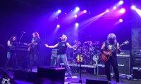 lord-koncert-tatabanya-sportcsarnok-2017-29
