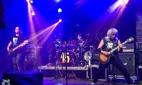 lord-koncert-tatabanya-sportcsarnok-2017-42