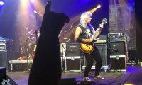lord-koncert-tatabanya-sportcsarnok-2017-44