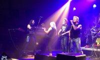 lord-koncert-tatabanya-sportcsarnok-2017-46